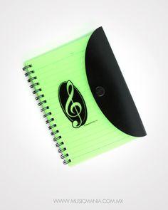 Las herramientas de trabajo son siempre las que nos recuerdan parte de lo que somos. Visita nuestra sección de artículos de oficina en nuestro sitio web www.musicmania.com.mx