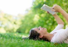 Thumb Recarregue as baterias: 6 atitudes para afastar o desânimo e renovar as energias