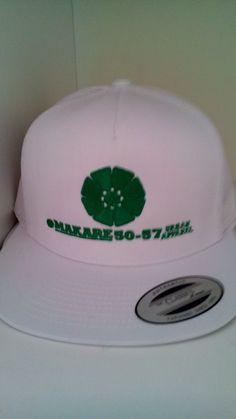 Personal fav Snapback, Baseball Hats, Range, Fashion, Moda, Baseball Caps, Cookers, Fashion Styles, Caps Hats