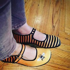 Baby Style, Flats, Shoes, Fashion, Loafers & Slip Ons, Moda, Zapatos, Shoes Outlet, Fashion Styles