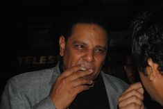 Alaa al-Aswany - Viquipèdia, l'enciclopèdia lliure