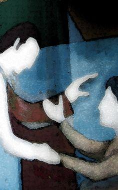 你要謹慎自己和自己的教訓,要在這些事上恆心,因為這樣行,又能救自己,又能救聽你的人。(提摩太前書 4:16) Keep a close watch on how you live and on your teaching. Stay true to what is right for the sake of your own salvation and the salvation of those who hear you. (1 Timothy 4:16)