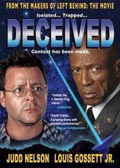 Deceived - Christian Movie/Film on DVD. http://www.christianfilmdatabase.com/review/deceived/