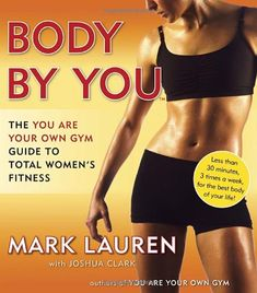 BURN FAT, NOT TIME  The ultimate get-in-shape-fast, at-home, no-equipment-required program designed especially for women—from the ultra-fit Spec ...