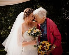 A special bond between two beauties. Bond, Wedding Photography, Wedding Dresses, Fashion, Bride Dresses, Moda, Bridal Gowns, Fashion Styles, Weeding Dresses