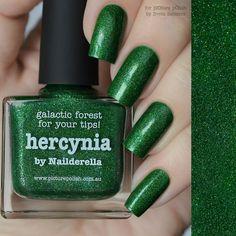 hercynia-collage 1-600x600.jpg (600×600)