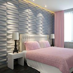 wandgestaltung wandpaneel wandpaneel 3d wandpaneel wandpaneel wandgestaltung schlafzimmer