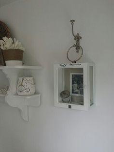Happy memories cabinet riviera maison
