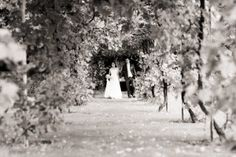Lyse-Kong-photographe-mariage-Paris079