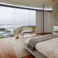 Bedroom Design, Pictures, Remodel, Decor and Ideas - page 4