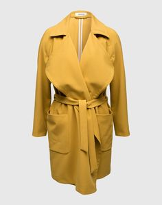 """Trench coat: EDITED the label """"Harper"""". Click on the picture to get the product ♥"""