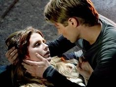 """After the cast and crew tried hard to keep the Season 3 death a secret, Mischa Barton revealed to Access Hollywood that her character dies, an hour before the finale.   17 Things You May Not Know About """"The O.C."""""""