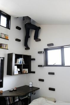 More than 20 creative ideas for industrial interior design for the home or offic. - More than 20 creative ideas for industrial interior design for the home or office - Industrial Interior Design, Home Interior Design, Interior Office, Industrial Interiors, Industrial Loft, Interior Paint, Room Interior, Office Interiors, Contemporary Interior