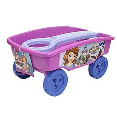 Moose Mountain Toymakers Sofia the First Becoming a Princess Value Wagon Baby Alive Doll Clothes, Baby Alive Dolls, Baby Dolls, Tangled Party, Tinkerbell Party, Mickey Mouse Parties, Mickey Mouse Birthday, Barbie Camper Van, Princess Sofia The First