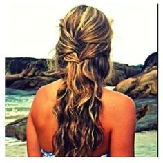 Cute Hair Styles - Polyvore