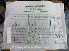 teachinginroom6.blogspot.com, classroom freebies