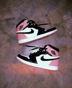 more photos 642aa 15167 Loading... Nike Air ...