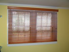 18 Best Horizontal Blinds Images Horizontal Blinds Blinds Window
