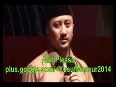 Ustadz Yusuf Mansur , yusuf mansur, yusuf mansur 2016 , Sejak usia 9 tahun, kelas 4 MI, yusuf mansur sering tampil di atas mimbar untuk berpidato pada acara ...