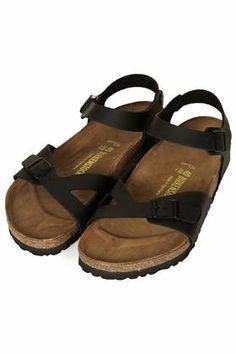 Birkenstock Sandals £45