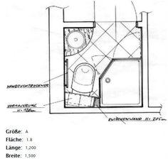 1000 images about kleine badkamer on pinterest elk van for Badkamer laten ontwerpen