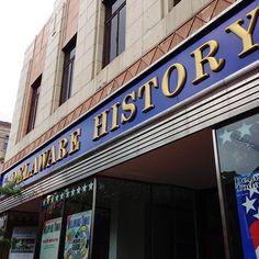 Historical Society o