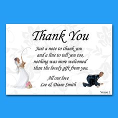 Christian Thank you | Christian Thank You Note Messages