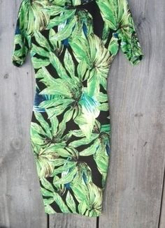 Kup mój przedmiot na #vintedpl http://www.vinted.pl/damska-odziez/krotkie-sukienki/16331972-bodycon-piekna-dopasowana-sukienka-print
