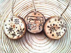 Weihnachtsbaum Dekoration Weihnachten Spielzeug rustikale