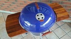 Weber Kettle, Barbecues, Kettles, Charcoal Grill, Grills, Burgers, Bbq, Outdoor Decor, Home Decor