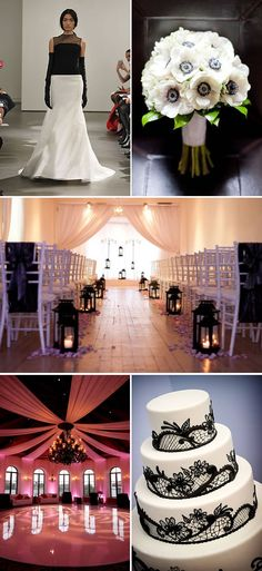 Celebrity Prediction: Avril Lavignes Wedding Style - WeddingWire: The Blog