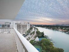 Miami Beach Millionaires Row Waterfront Condo for Sale! 5500 COLLINS AVE 1804., MIAMI BEACH, FL 33140 You will not find square footage like this on Miami Beach for this price.  Contact: Nancy Batchelor Office 305-329-7718 | Cell 305-903-2850  View Property: http://www.nancybatchelor.com/miami-beach-luxury-condo/miami-beach-millionaires-row-waterfront-condo/