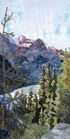 landscape quilt ideas | 9221a4d397ef2f7ff2bbc5e52f0a6f15.jpg