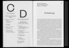 Lamm-Kirch_Barbara-Buescher-Raumverschiebung-Black-Box-White-Cube_0002_Kurven 1 Kopie 9