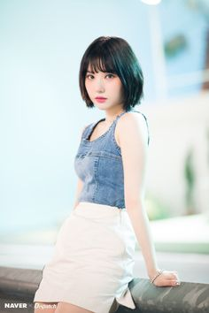 Photo album containing 8 pictures of Eunha Kpop Girl Groups, Korean Girl Groups, Kpop Girls, G Friend, Recent Events, Soyeon, Girl Bands, Queen, Beautiful Asian Women