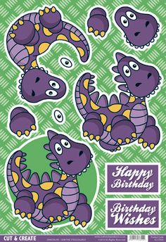 card making sheets - Google Search