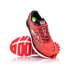 Brooks Transcend - Mens Running Shoes