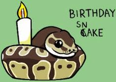 Image result for cute snake drawing Snake Drawing, Cute Snake, Drawings, Character, Image, Sketches, Drawing, Portrait, Draw