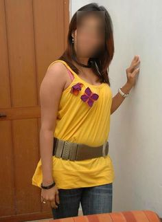 7297847758 Udaipur call girls provide a best call girl service and independent erotic call girl service in Udaipur, chittorgarh, rajsamand. Now hire a best call girl service with us.