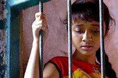 The Movement to End Child Trafficking in India #India #trafficking #humanrights