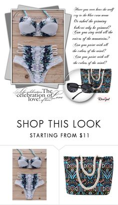 """""""Rosegal 17"""" by ell-1997 ❤ liked on Polyvore featuring Once Upon a Time"""