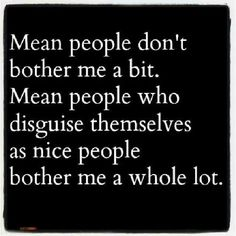 People Suck Quotes 350 Best People Suck images | Thoughts, Truths, Messages People Suck Quotes