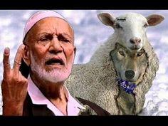 ادعى الاسلام ليوقع بالفارس ديدات فاصطادة . شاهد روعة الموقف