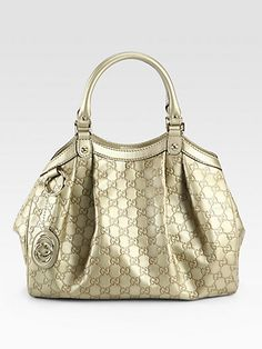 My new bag!!! Love it thanks babe!!! Gucci Sukey Medium 7d2880f3eb5