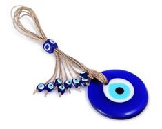 Evil Eye Art, Turkish Eye, Baby Tumblr, Beaded Bookmarks, Handmade Ornaments, Diy And Crafts, Projects To Try, Creations, Eyes