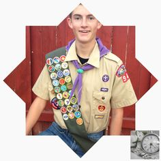 Eagle Scout Court of Honor Slideshow, Professional, Custom Video, Montage Photo DVD Movie Girl Scout Swap, Girl Scout Leader, Brownie Girl Scouts, Boy Scouts, Missionary Homecoming, Girl Scout Crafts, Photo Montage, Eagle Scout, Crafts For Girls
