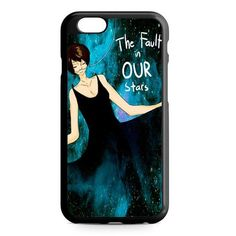 The Fault In Our Star John Green iPhone 7