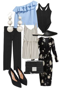 Sunday's Cravings: Playing it safe Office Fashion, 70s Fashion, Work Fashion, Daily Fashion, Spring Fashion, Fashion Outfits, Womens Fashion, Fashion Styles, Style