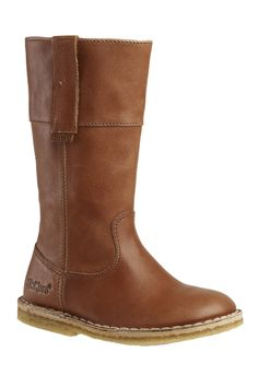 Girls' Cosydoz 2 Boots