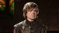 Prazeres por Tyrion Lannister #GameofThrones